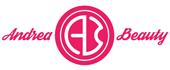 AndreaBeauty Logo